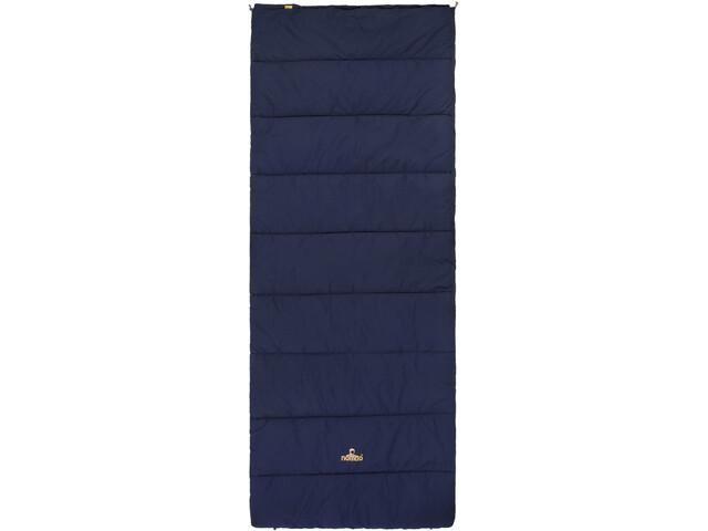 Nomad Blazer Essential Sleeping Bag, azul